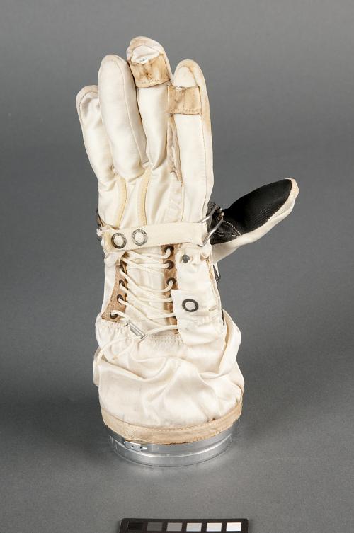 Glove, Left, Gemini, G-4-C