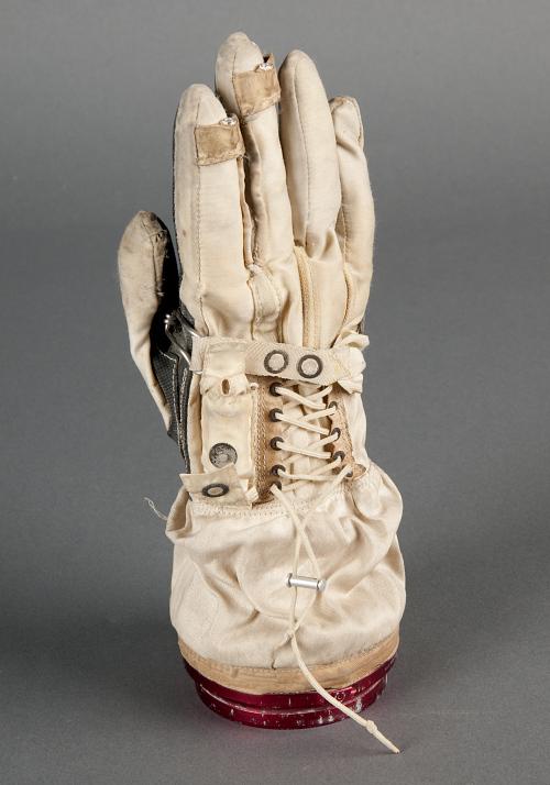 Glove, Right, Gemini, G-4-C