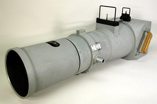 Camera, Aerial, Japanese, Experimental, Kugisho