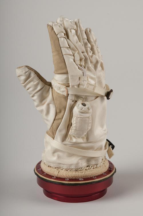 Glove, Right, G4-C, Gordon, Gemini XI