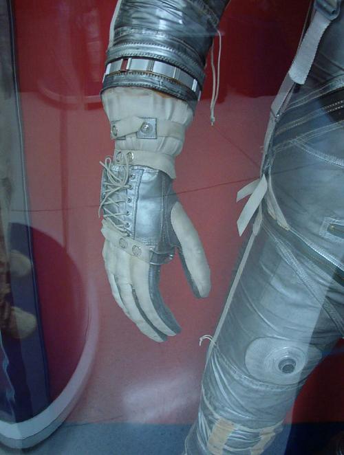 Glove, Right, Mercury, Carpenter, Training