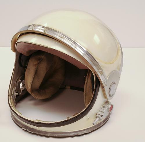 Helmet, Mercury, Carpenter, Anthropomorphic