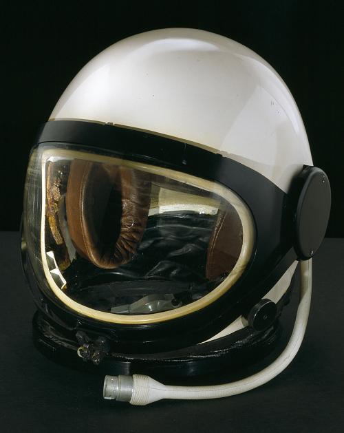 Helmet, SPD-143-1A