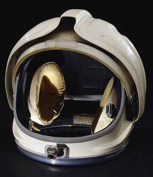 Helmet, A-1-C