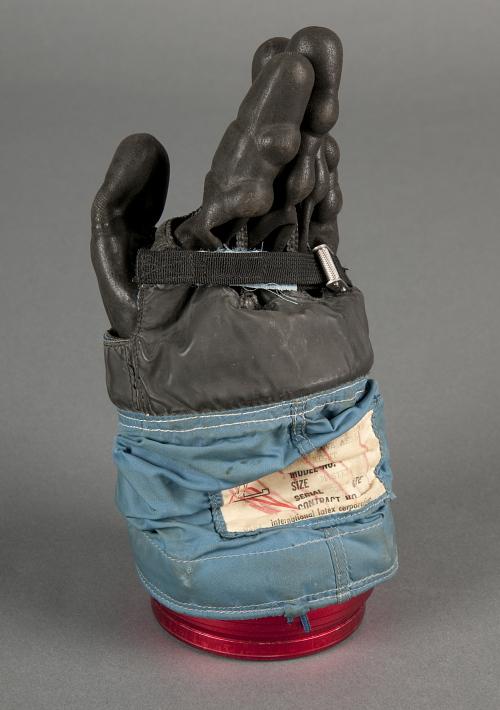 Glove, Right, Apollo, Developmental, Masiello