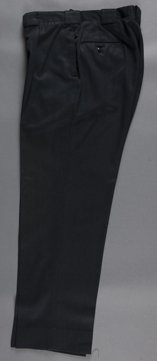 Trousers, Pilot, Trans World Airways (TWA)