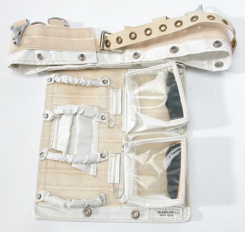 Belt, Tool, Utility, Skylab