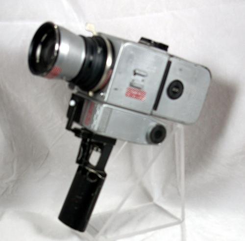 Camera, Hasselblad, 70mm, Apollo, Lunar Surface