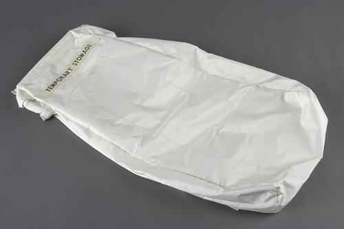 Bag, Temporary Stowage, Apollo 11