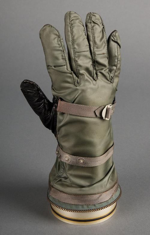 Glove, Right, Mark IV