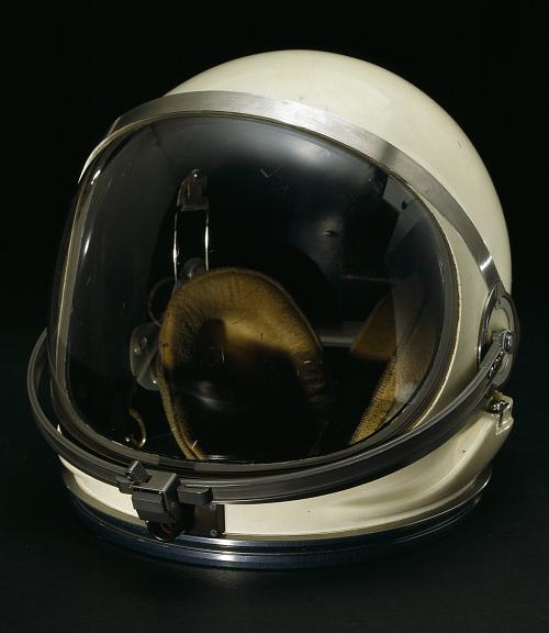 Helmet, Gemini, G-3-C