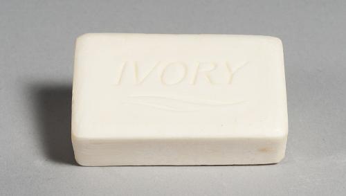 Soap, Personal Hygiene Kit, Shuttle, STS-7, 8, 9