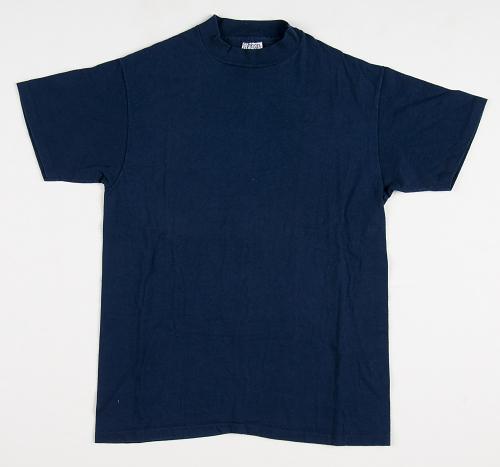 Sleep Shirt, Shuttle, STS 51-D, Jake Garn