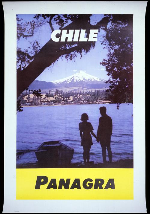 Panagra Chile