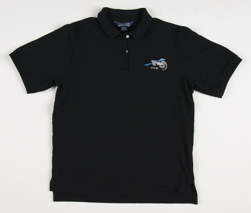 Crew Shirt, Shuttle, STS-93, Eileen Collins