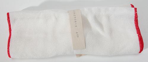 Towel, Skylab