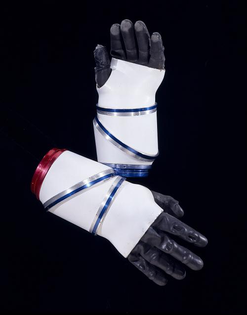 Glove, Right, AX-2