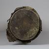 Hand-Drum (Se-Bak, Zhung)