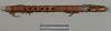 Musical Instrument: Flute