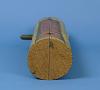 Musical Instrument Similar To Violin