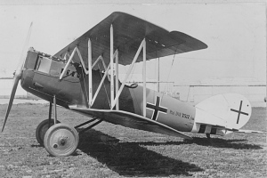 images for Pfalz D.XII-thumbnail 3