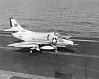 images for Douglas A4D-2N/A-4C Skyhawk-thumbnail 2