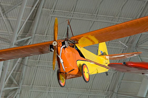 images for Aeronca C-2-thumbnail 37