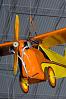 images for Aeronca C-2-thumbnail 12