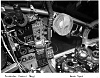 "images for Boeing B-29 Superfortress ""Enola Gay""-thumbnail 134"