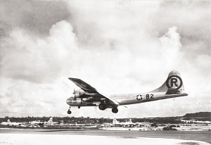 "images for Boeing B-29 Superfortress ""Enola Gay""-thumbnail 345"