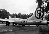 "images for Boeing B-29 Superfortress ""Enola Gay""-thumbnail 181"