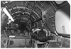 "images for Boeing B-29 Superfortress ""Enola Gay""-thumbnail 208"