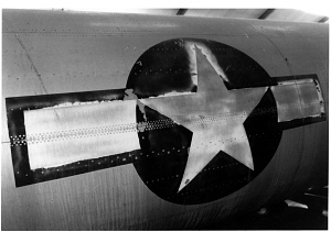 "images for Boeing B-29 Superfortress ""Enola Gay""-thumbnail 433"