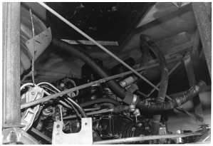 "images for Boeing B-29 Superfortress ""Enola Gay""-thumbnail 17"