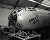 "images for Boeing B-29 Superfortress ""Enola Gay""-thumbnail 289"