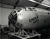 "images for Boeing B-29 Superfortress ""Enola Gay""-thumbnail 290"