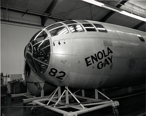 "images for Boeing B-29 Superfortress ""Enola Gay""-thumbnail 112"