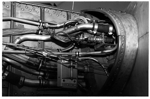 "images for Boeing B-29 Superfortress ""Enola Gay""-thumbnail 188"