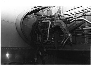"images for Boeing B-29 Superfortress ""Enola Gay""-thumbnail 182"