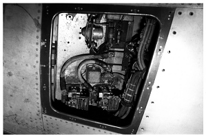 "images for Boeing B-29 Superfortress ""Enola Gay""-thumbnail 166"