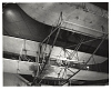 images for 1909 Wright Military Flyer-thumbnail 2