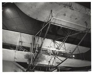 images for 1909 Wright Military Flyer-thumbnail 52