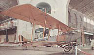 images for Curtiss JN-4D Jenny-thumbnail 12