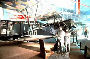 images for Fokker D.VII-thumbnail 3