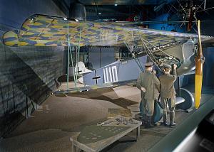 images for Fokker D.VII-thumbnail 1