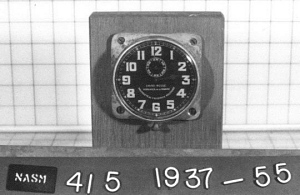 images for Clock, French, Favre-Bulle, Military-thumbnail 3