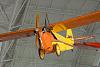 images for Aeronca C-2-thumbnail 1