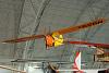 images for Aeronca C-2-thumbnail 4