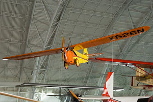 images for Aeronca C-2-thumbnail 21