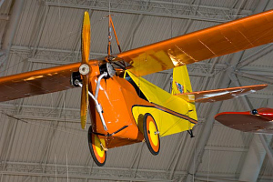 images for Aeronca C-2-thumbnail 22